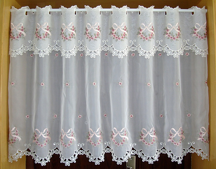 Compare prices on hemming curtains online shopping buy - Modelos de cortinas para cocinas ...