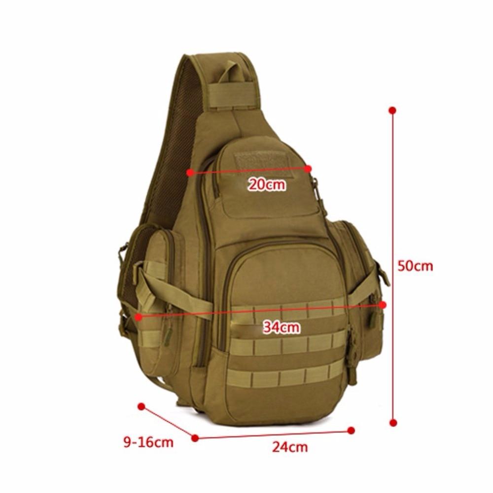 vf0068cp Trekking Spalla vf0068sm Outdoor Tattico vf0068acu Vf0068cl Campeggio Sacchetto Militare Di vf0068lz Viaggio Zaino vf0068ss vf0068b tqXavx