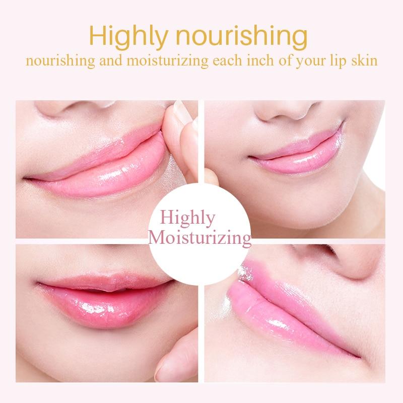 Masques pour femmes, 10 pièces, masque doré, cristal, Membrane à lèvres, collagène hydratant, Essence pour lèvres, soin, cosmétiques, du visage