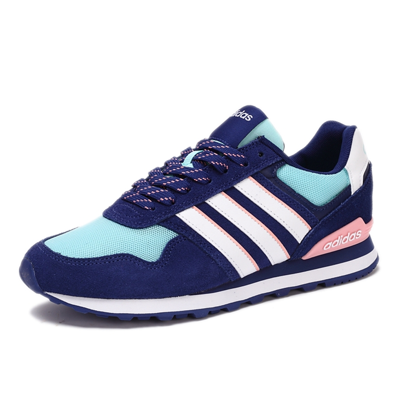 Adidas Shoes Label Sneakers Original Neo Arrival New EHDIW92