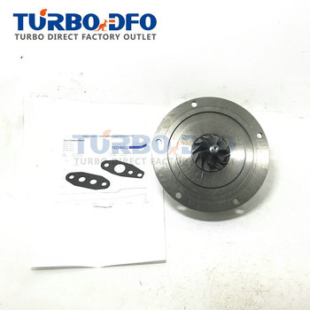 CT16V 17201-11070 турбо ядро для Toyota Hilux Innova Fortuner 2GD-FTV 2GD-турбокомпрессор картридж CHRA новые автозапчасти восстановить >> TurboDFO Store