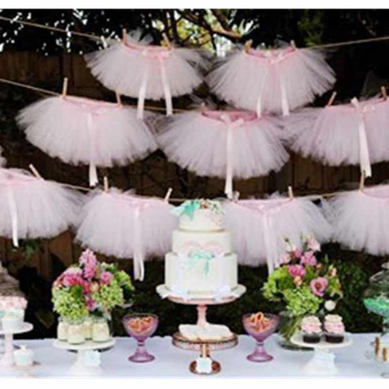 Baptism Table Centerpieces Decorations Best Interior Furniture