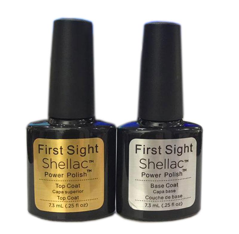 Color de esmalte en gel clásico, esmalte en gel para arte de uñas, - Arte de uñas - foto 4
