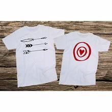 60107f1fe2 Popular Target Womens Shirts-Buy Cheap Target Womens Shirts lots ...