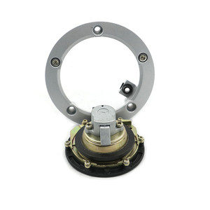 Image 5 - 2011 2015 para suzuki gsxr600 gsxr750 GSX R gsxr 600 750 interruptor de ignição lock óleo combustível tanque de gás tampa bloqueio 2 conjuntos chaves