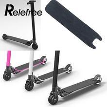 "5"" Sand Paper Skateboard Skate Scooter Non Slip Board Deck Street Cover Sticker Grip Tape Griptape Sandpaper Protection"