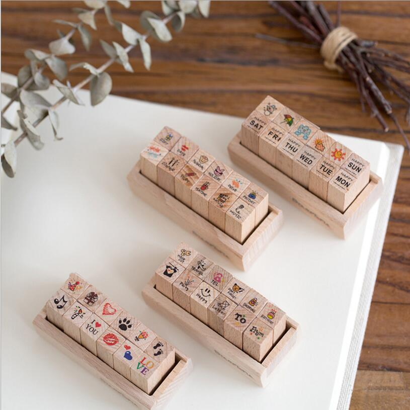 mini stamps cute stationary Worm rubber stamp hand carved stamp birthday gift best friend gift