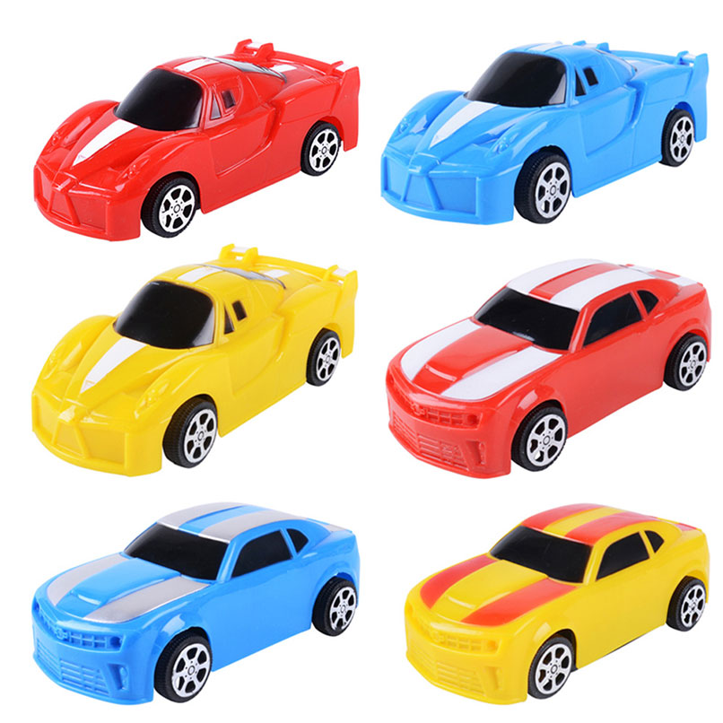 Electric Two Channels Remote Control Car Child Simulation Toy Mini Rc Car Fighting Toy Kids Children Birthday Gift Random Colors Tool Sets