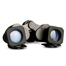 High-definition professional binoculars HD night-vision outdoor travel concert zoom hunting Telescope professional binoculars