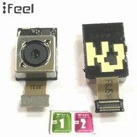 IFEEL For LG G5 H850 H858 H820 VS987 LS992 Big Back Rear Main Camera Module Lens