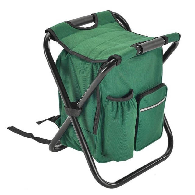 Outdoor-Folding-Camping-Fishing-Chair-Stool-Portable-Backpack-Cooler-Insulated-Picnic-Bag-Hiking-Seat-Table-Bags.jpg_640x640 (1)