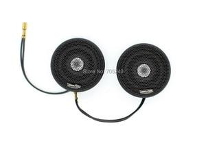 pair 2pcs Melo David Audio alpine XT25 HIFI 28MM dome Neo magnet HIFI/AV/Car tweeter 4ohm 50W (vifa xt25 orginal model)