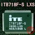 IT8718F-S LXS ГБ