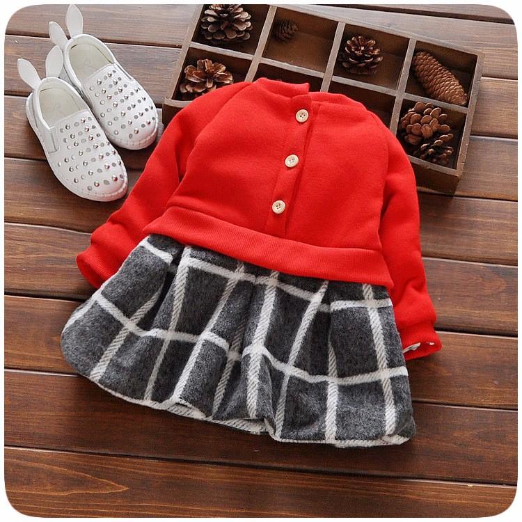 vestido infantil (7)