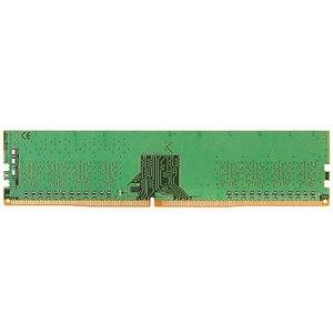 Image 3 - Kingston Original DDR4 2400 Mhz 4 GB 8 GB Speicher Intel Gaming Speicher RAM PC Speicher hohe Geschwindigkeit RAMS Für desktop Memory Sticks 1 PCS