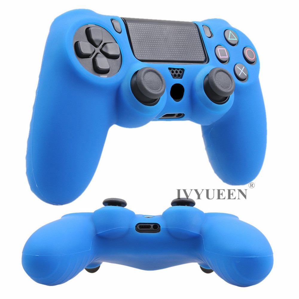 for ps4 Pro slim case 17