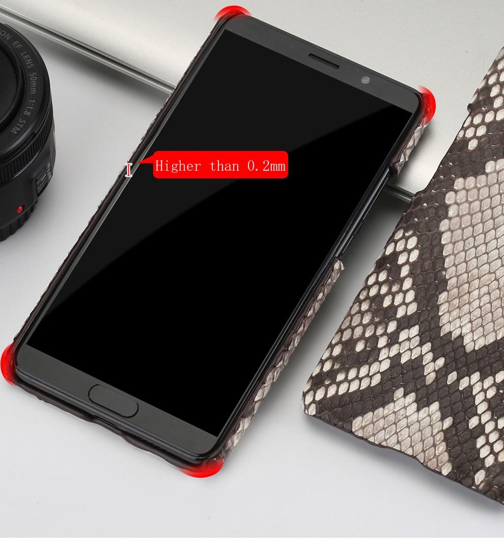 Cheap Caso de telefone & Covers