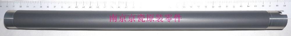 New Original Kyocera 302HF25010 ROLLER HEAT for:KM-1635 2035 new original kyocera 302g194020 roller heat for fs 9130dn 9530dn