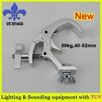 Pole/Truss Clamp Kits,Disco Lighting clamp,Doughty Lighting Truss Clamp