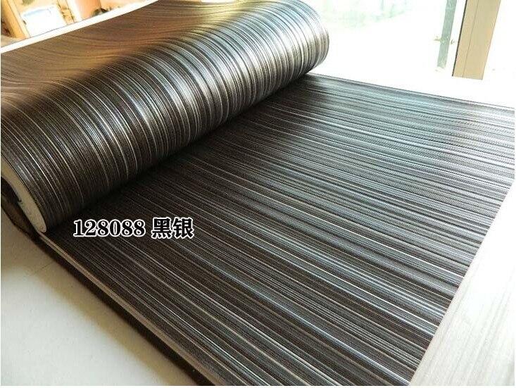 Black White Striped With Wire - Dolgular.com