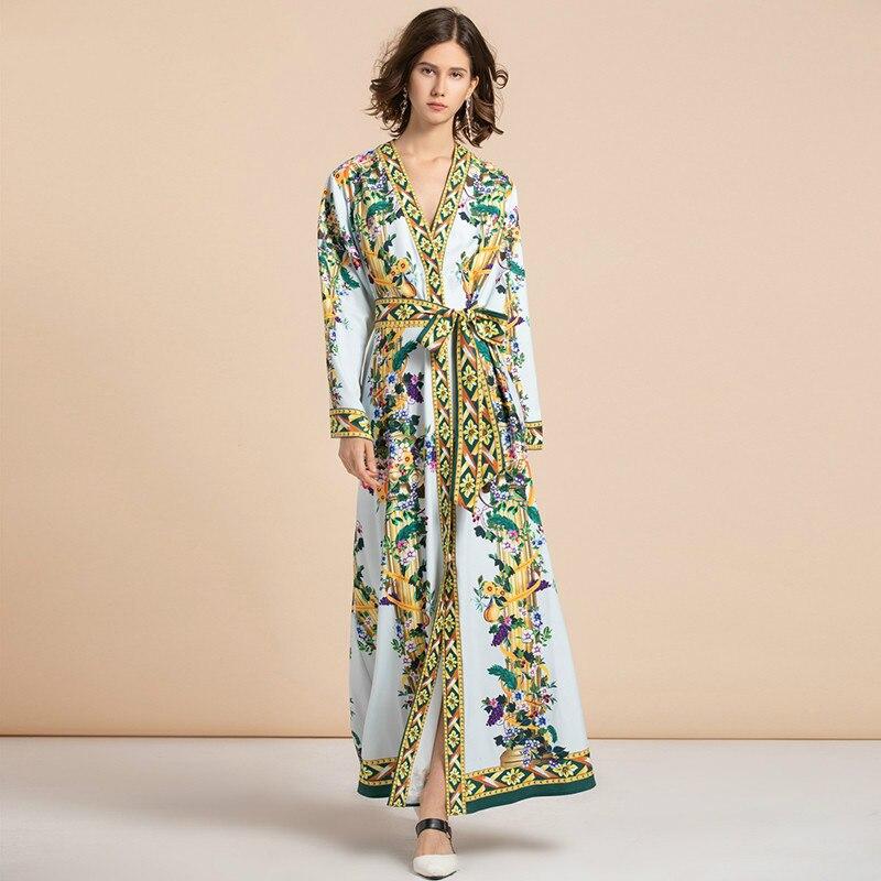 Cou Robe Été Flare Designer Cru V 2019 Multi Robes De Piste Nouvelle shrBtQdCx