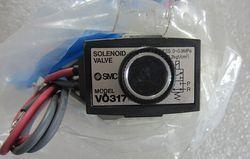 VO317V-5G VT317-5D-02 VT317-5G-02 VT307-5G1