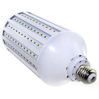 J14 High Quality New SMD 5730 E40 E26 E27 B22 LED 50W LED Bulb Lamp 216leds
