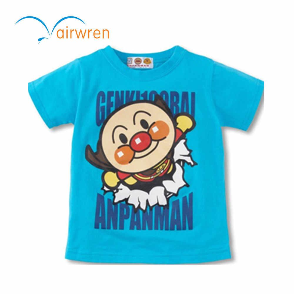T-shirt Mesin Cetak Penjualan Panas Digital Tee Kemeja Langsung Ke Garmen Ar-t500 Dengan A3 Ukuran Mini Dtg Printer