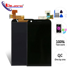 5.3'' Display For LG G5 H850 H840 H860 LCD Screen Replacment G5 Display Touch Screen Digitizer Assembly Replacement