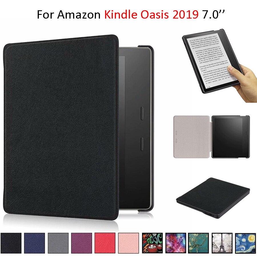 For Amazon Kindle Oasis 7.0