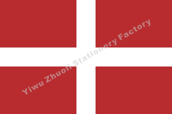 0f38865f2a58 best top flag of malta brands and get free shipping - k3k3e97l