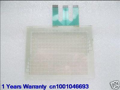 DHL/EUB 5pcs NEW Touchwin touch screen glass TP562-T   15-18DHL/EUB 5pcs NEW Touchwin touch screen glass TP562-T   15-18