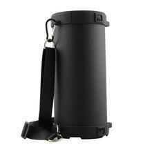 wlngwear Multifu Wireless deep bass Bluetooth Outdoor Speaker Power Bank 10W Big Power Portable USB Stereo Subwoofer Sound Box