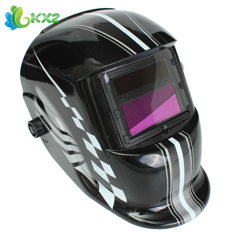Compare prices on lowes welders online shoppingbuy low price black racing track solar electric welding helmet mask auto darkening electrowelding grinding welder lens cap for sciox Choice Image