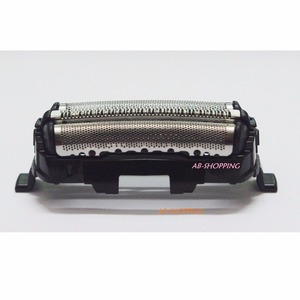 Image 1 - WES9087PC Mens Razor Replacement Outer Foil For Panasonic ES8101 ES8103 ES8109 ESGA20 ES8119 ES8109 ES8115 ES8113 ES8116 ES8111