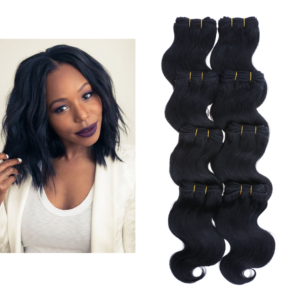 Wavy hair extensions picturesgratisylegal wavy hair weave elover online get cheap perms wavy hair aliexpresscom alibaba group pmusecretfo Gallery