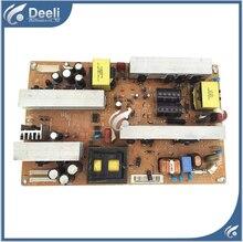 95% New  Original used  EAX40097901 LGP37-08H EAY4050500 power board good working