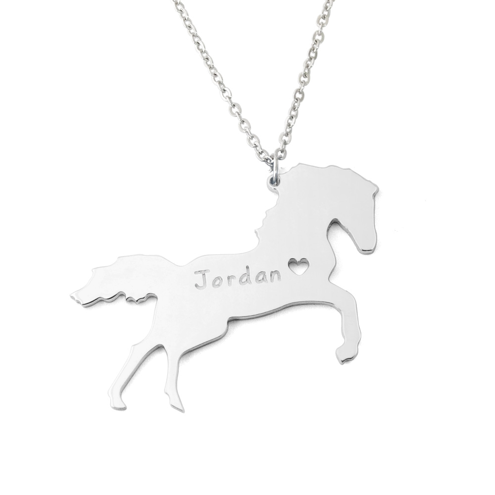 Buy equestrian gifts and get free shipping on AliExpress.com