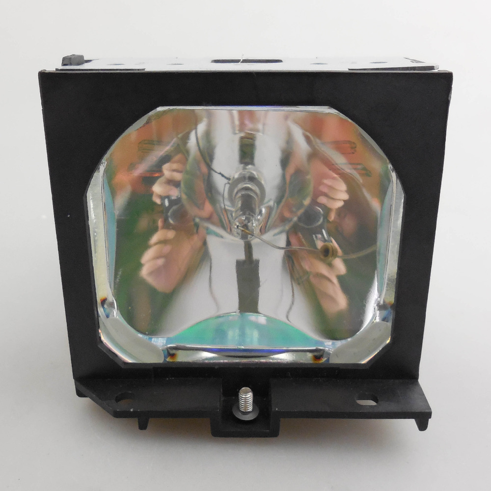 Replacement Projector Lamp LMP-P202 For SONY VPL-PS10 / VPL-PX10 / VPL-PX11 / VPL-PX15 brand new replacement lamp with housing lmp c162 for sony vpl es3 vpl ex3 vpl cs20 vpl cs21 vpl cx20