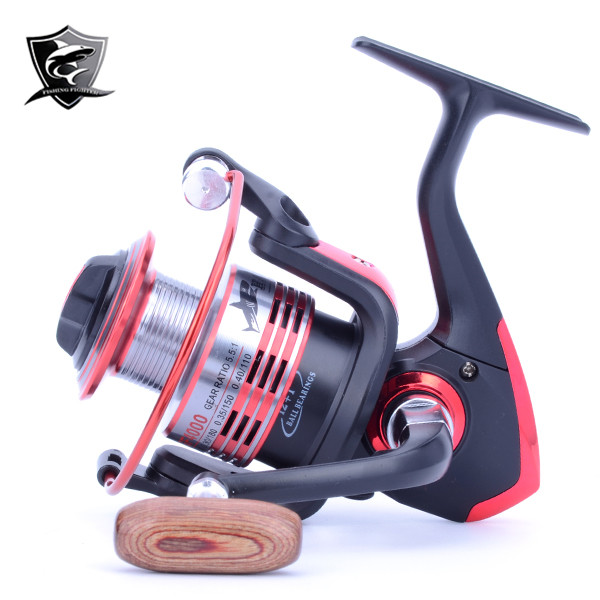 discount fishing gear reviews - online shopping discount fishing, Reel Combo