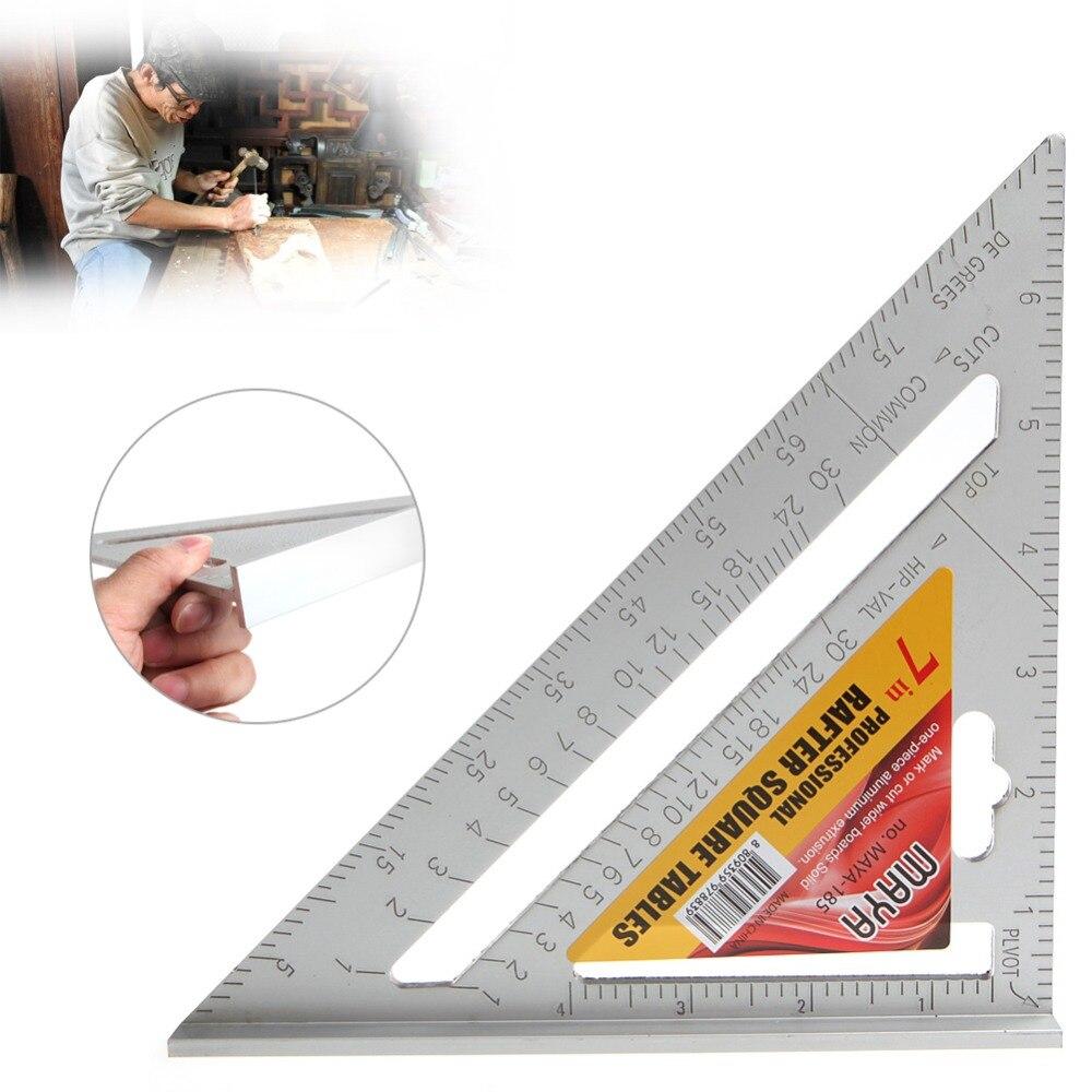 2 M Rumah Anak Dewasa Gulungan Penggaris Meteran Tingginya Stature Meter Alat Pengukur Tinggi Badan Dinding Sk9034 Source 7 Persegi Sipat Mengukur