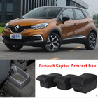 For Renault Captur A...