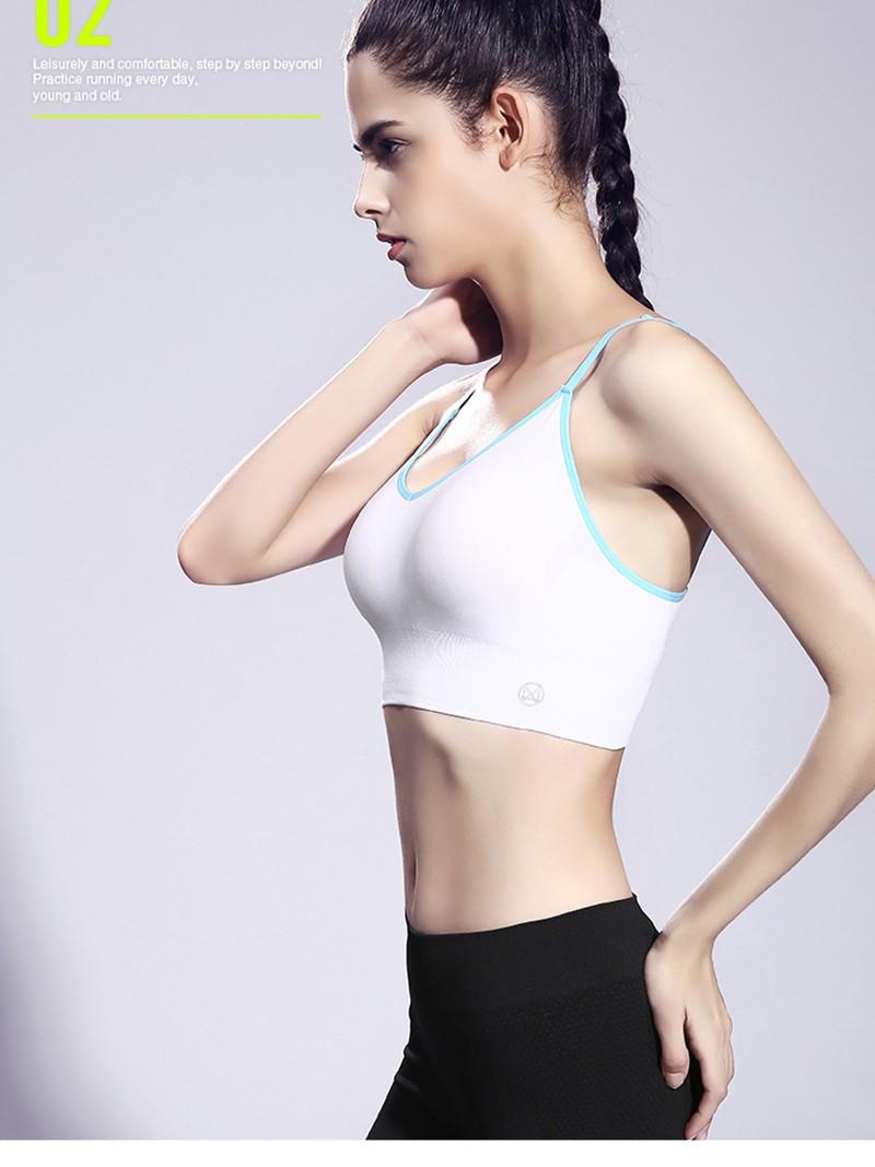 Sports bra (31)
