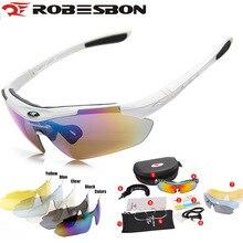 Sunglasses Sports