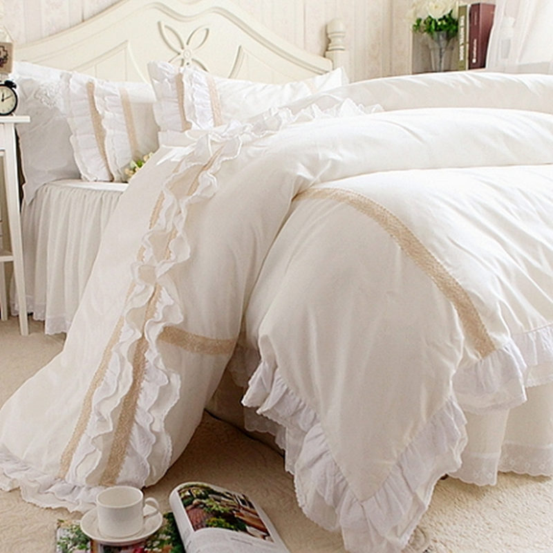 Online Buy Wholesale Princess Beds From China Princess
