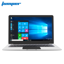 13.3″ laptop 1080P IPS Screen notebook Intel Apollo Lake N3350 3GB RAM 64GB eMMC ultrabook Windows10 computer Jumper EZbook 3 se