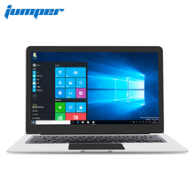 13.3 « ordinateur portable 1080 P IPS Écran portable Intel Apollo Lac N3350 3 GB RAM 64 GB mem ultrabook Windows10 ordinateur Cavalier EZbook 3 se