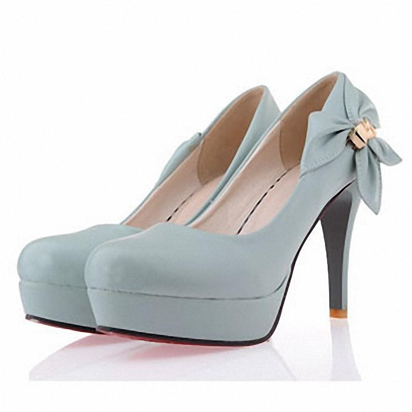 Online Buy Wholesale Light Pink High Heels From China