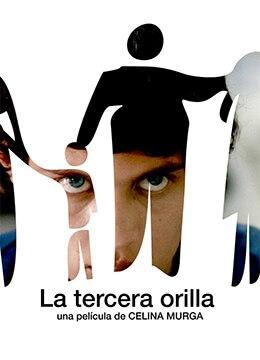 《河的第三边》2014年阿根廷剧情电影在线观看