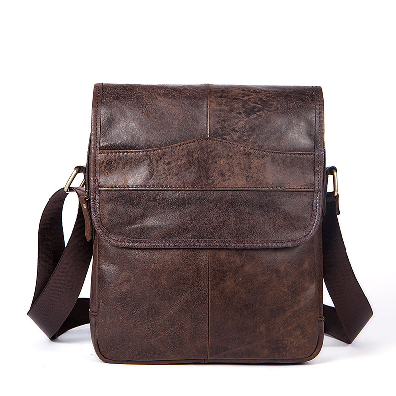 b4114152c9 A long shoulder strap is about 128cm. The size may have 1-2cm error since  the measurement way.